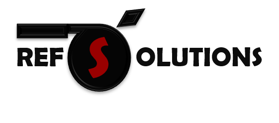 REF-SOLUTIONS