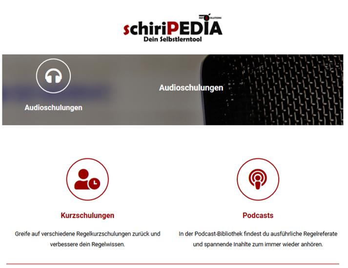 Akademie_Audioschulungen - Kopie