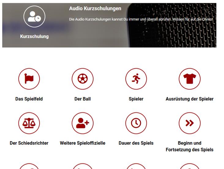 Akademie_Audioschulungen2 - Kopie