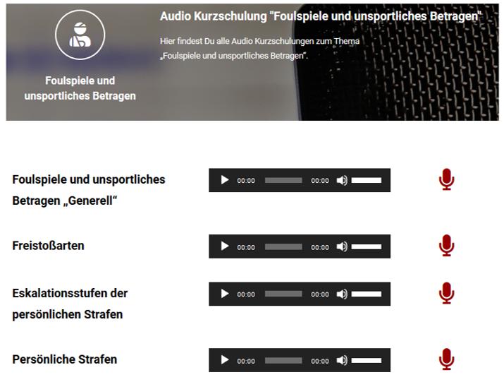 Akademie_Audioschulungen3 - Kopie