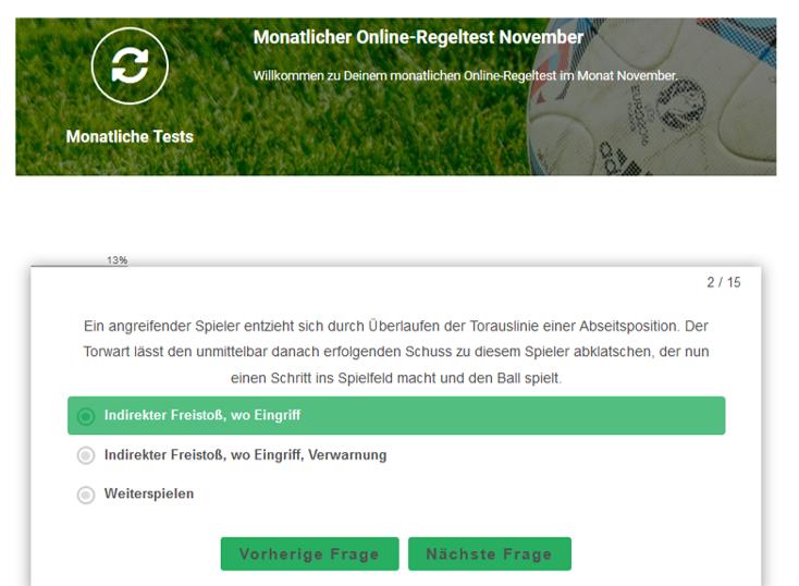 Akademie_OnlineRT2 - Kopie