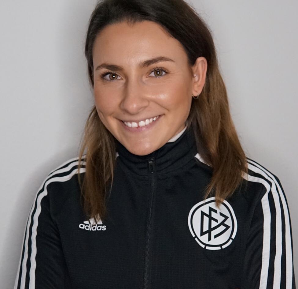 Vanessa Schleicher