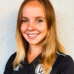 Sportpsychologie mit Helena